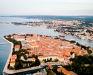 Image 20 extérieur - Appartement Milena, Zadar