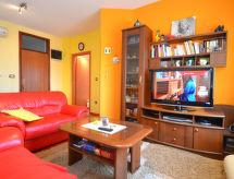 Zadar - Appartement Nena