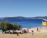 Foto 16 exterieur - Appartement Nena, Zadar