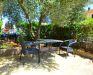 Foto 15 exterieur - Appartement Nena, Zadar