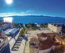 Image 21 extérieur - Appartement Nena, Zadar