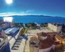 Foto 21 exterieur - Appartement Nena, Zadar