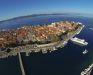Image 25 extérieur - Appartement Nena, Zadar