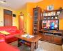 Foto 13 exterieur - Appartement Nena, Zadar