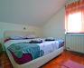 Foto 9 interieur - Appartement Nena, Zadar