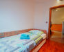 Foto 11 interieur - Appartement Nena, Zadar