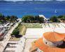 Image 23 extérieur - Appartement Nena, Zadar