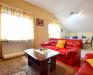 Foto 3 interieur - Appartement Nena, Zadar