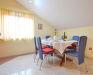 Image 5 - intérieur - Appartement Nena, Zadar