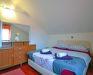 Image 8 - intérieur - Appartement Nena, Zadar