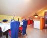 Foto 6 interieur - Appartement Nena, Zadar