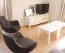 Image 2 - intérieur - Maison de vacances Ogo, Zadar