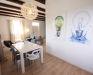 Image 5 - intérieur - Maison de vacances Ogo, Zadar