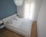 Image 7 - intérieur - Maison de vacances Ogo, Zadar