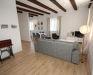 Image 3 - intérieur - Maison de vacances Ogo, Zadar