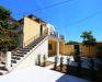 Image 11 extérieur - Maison de vacances Ogo, Zadar