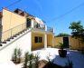 Image 13 extérieur - Maison de vacances Ogo, Zadar