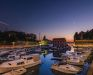 Foto 16 exterieur - Appartement Doris, Zadar