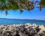 Image 27 extérieur - Maison de vacances AS Grbas, Zadar