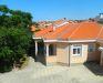 Foto 20 exterieur - Vakantiehuis AS Grbas, Zadar