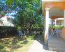 Image 21 extérieur - Maison de vacances AS Grbas, Zadar