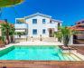 Bild 34 Aussenansicht - Ferienhaus Villa Antišin II, Zadar