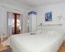 Bild 24 Innenansicht - Ferienhaus Villa Antišin II, Zadar