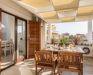 Bild 14 Innenansicht - Ferienhaus Villa Antišin II, Zadar