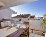 Bild 20 Innenansicht - Ferienhaus Villa Antišin II, Zadar