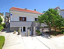 Zadar - Appartement Mičić