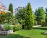 Foto 15 exterieur - Appartement Stana, Zadar