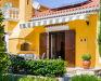 Foto 18 exterieur - Appartement Stana, Zadar