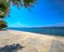 Foto 20 exterieur - Appartement Stana, Zadar