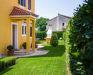 Foto 16 exterieur - Appartement Stana, Zadar