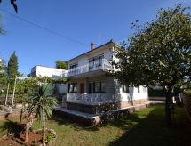 Zadar - Appartement Bronić