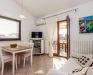 Picture 4 interior - Apartment Antišin, Zadar