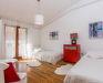 Picture 12 interior - Apartment Antišin, Zadar