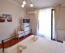 Slika 10 unutarnja - Apartman Antišin, Zadar