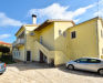 Image 15 extérieur - Appartement Babin, Zadar