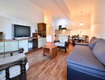 Zadar - Appartement Babin