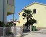 Foto 11 interieur - Appartement Babin, Zadar
