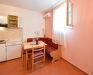 Foto 3 interieur - Appartement Babin, Zadar