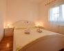 Foto 6 interieur - Appartement Babin, Zadar