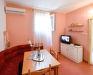 Foto 2 interieur - Appartement Babin, Zadar