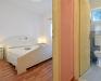 Foto 8 interieur - Appartement Babin, Zadar