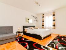 Zadar - Appartement Marijan