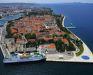 Foto 13 exterieur - Appartement Viktoria, Zadar