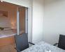 Foto 12 interieur - Appartement Drago, Zadar