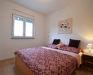 Foto 6 interieur - Appartement Drago, Zadar