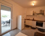 Foto 4 interieur - Appartement Drago, Zadar